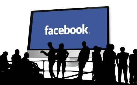 """Комисар на Нова Зеландия: Facebook е управляван от """"морално банкрутирали"""" лъжци"""
