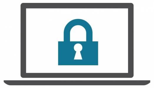 По-сигурни сайтове със SShield от NS1.bg