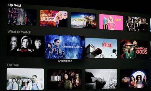 Джей Джей Абрамс превръща малко позната творба на Стивън Кинг в Apple TV ексклузив