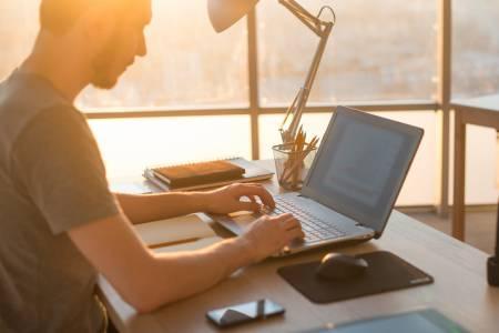 10 важни неща, които трябва да знаете за вашето Windows PC