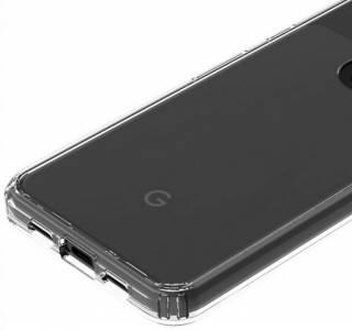 Google Pixel 3a и Pixel 3a XL връщат аудио жака на мода (СНИМКИ)