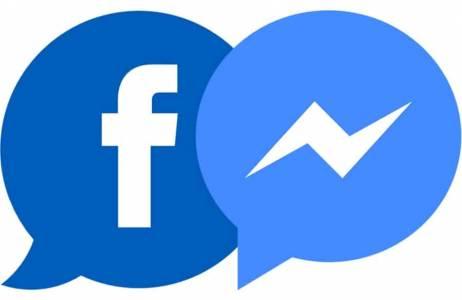 Facebook Messenger отново променя формата си?