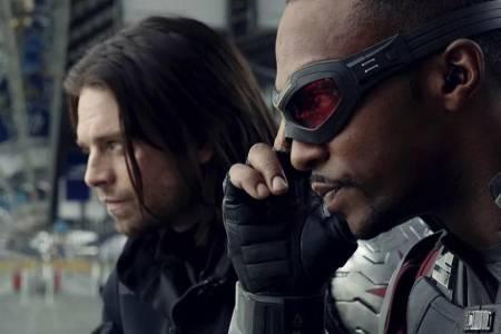 Disney+ засилва офанзивата с четири нови сериали от вселената на Marvel