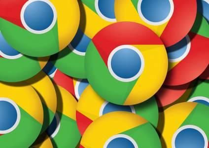 Защо Chrome използва толкова RAM памет и как да го направите отново бърз