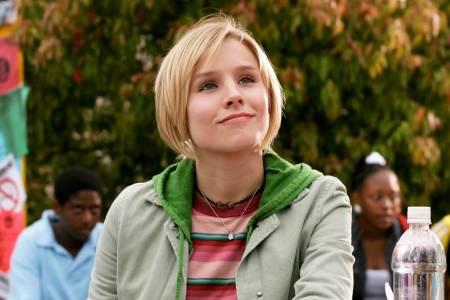 """""""Вероника Марс"""" забърква нови крими истории от юли по Hulu"""
