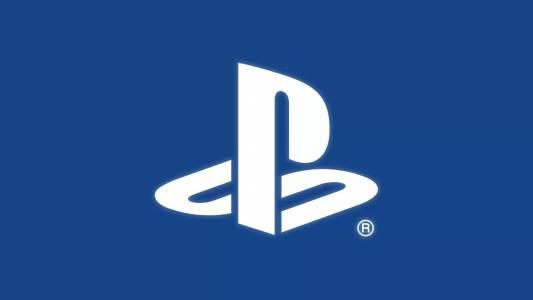 Официално можем да мечтаем: Sony с изчерпателна информация за PlayStation 5