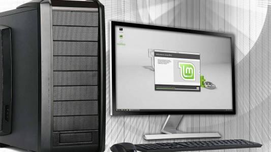 5 причини да преминете от Windows към Linux още днес