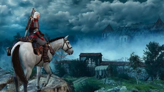 Netflix пуска сериала за The Witcher през есента