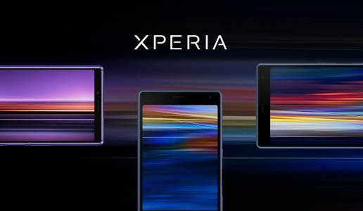 Sony демонстрира тройната Xperia 1 камера (ВИДЕО)