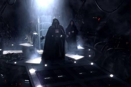 Star Wars Jedi: Fallen Order остава в твърде далечна галактика за собствениците на Switch