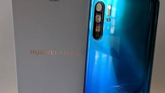 ЦРУ с тежко обвинение към Huawei: откъде идват парите на компанията?