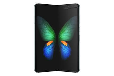 Китайската премиера на Samsung Galaxy Fold ще се забави?