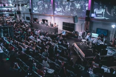Изкуственият интелект отвя и 99.4 процента в свободните мачове на DotА 2