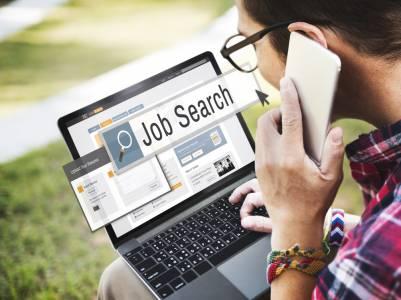 Бързо, лесно и ефикасно намиране на работа с платформата от ново поколение nPloy