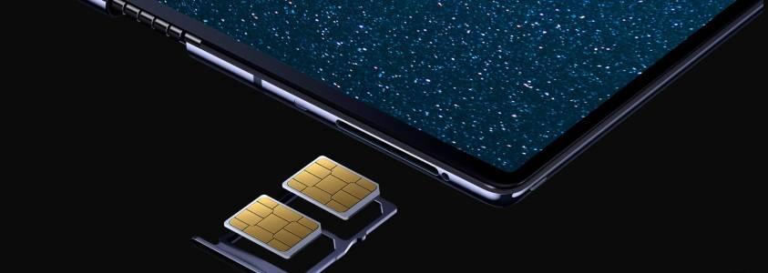 Huawei не се притеснява от полемиките около здравината на Galaxy Fold