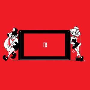 Новото Nintendo идва много скоро! Ще е по-джоба на всеки?