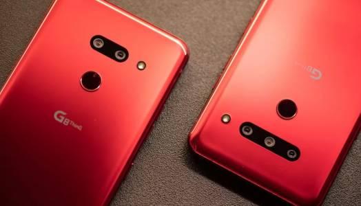 Без Made in Korea: LG спира да прави смартфони у дома