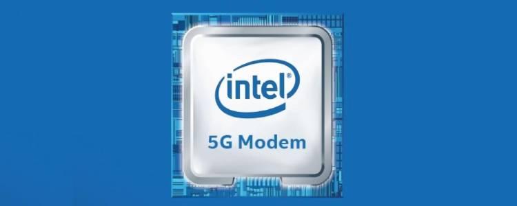 Intel официално аут от 5G модемите, търси купувач на бизнеса си