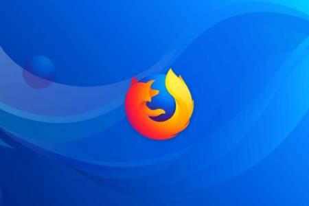 Android версията на Firefox отива в историята от 2020 г.