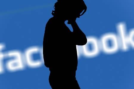 Facebook ще се превърне в царство на мъртвите до 2100 г.