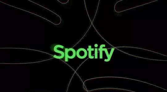 Spotify вече ще слуша микрофона на телефона ви. Разберете защо