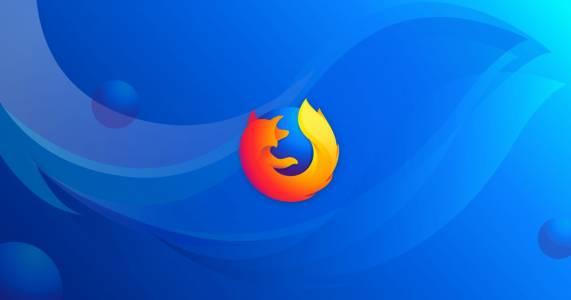 Изтекъл сертификат счупи Firefox за милиони потребители