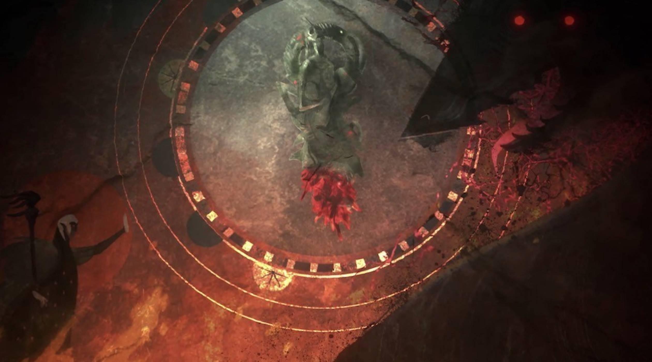 Anthem остава в миналото, на ред е Dragon Age 4