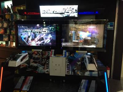 Скоро в Китай ще има повече геймъри, отколкото хора в САЩ