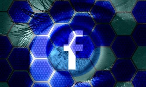 Facebook дава приоритет на оригиналното видео съдържание