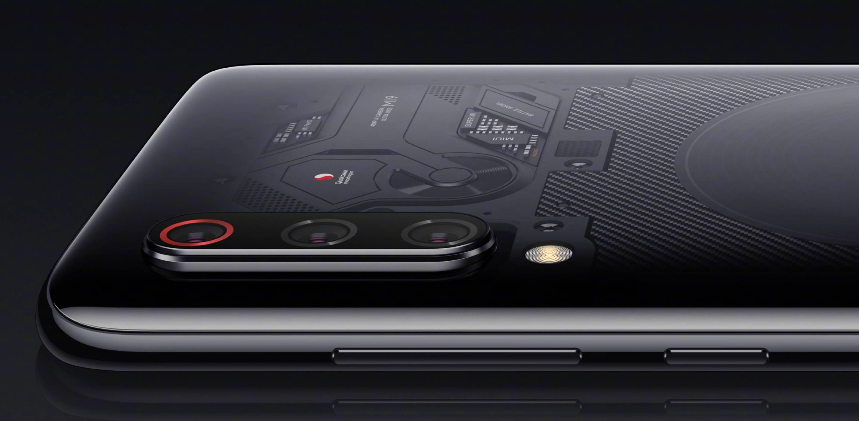 Без прецедент: Xiaomi зае първите три места за най-бързи Android телефони в AnTuTu