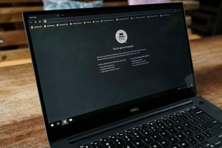 5 хитри начина за използване инкогнито режима на вашия браузър