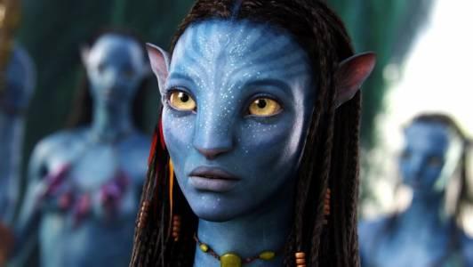 Последните новини за  Avatar 2 не са особено обнадеждаващи