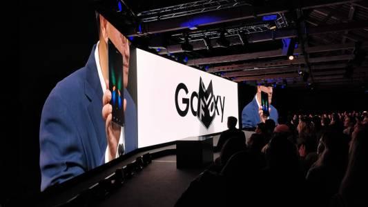 Samsung скоро ще обяви бъдещето на Galaxy Fold