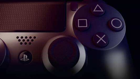 Sony с второ State of Play събитие. Обяви нов PlayStation (ВИДЕО)