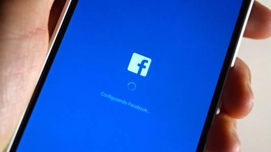 Зукърбърг: Разбиването на Facebook няма да реши проблемите на мрежата