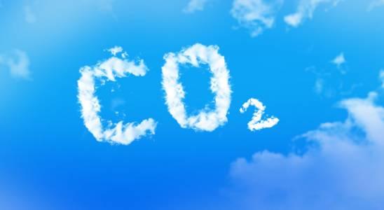Нивата на CO2 достигнаха апокалиптични стойности. Време е за действия
