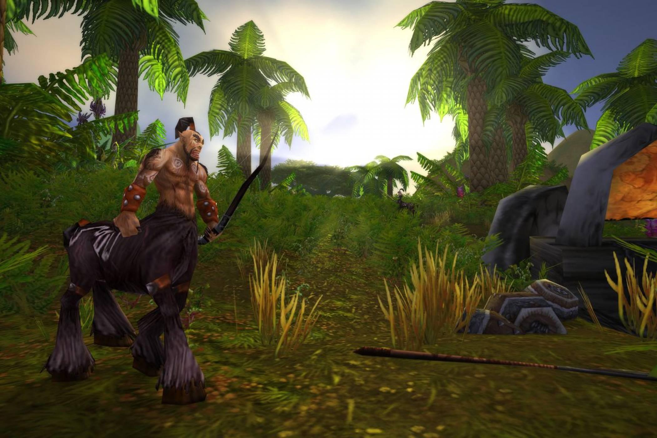 World of Warcraft Classic на 27 август: вижте откъде започна легендата