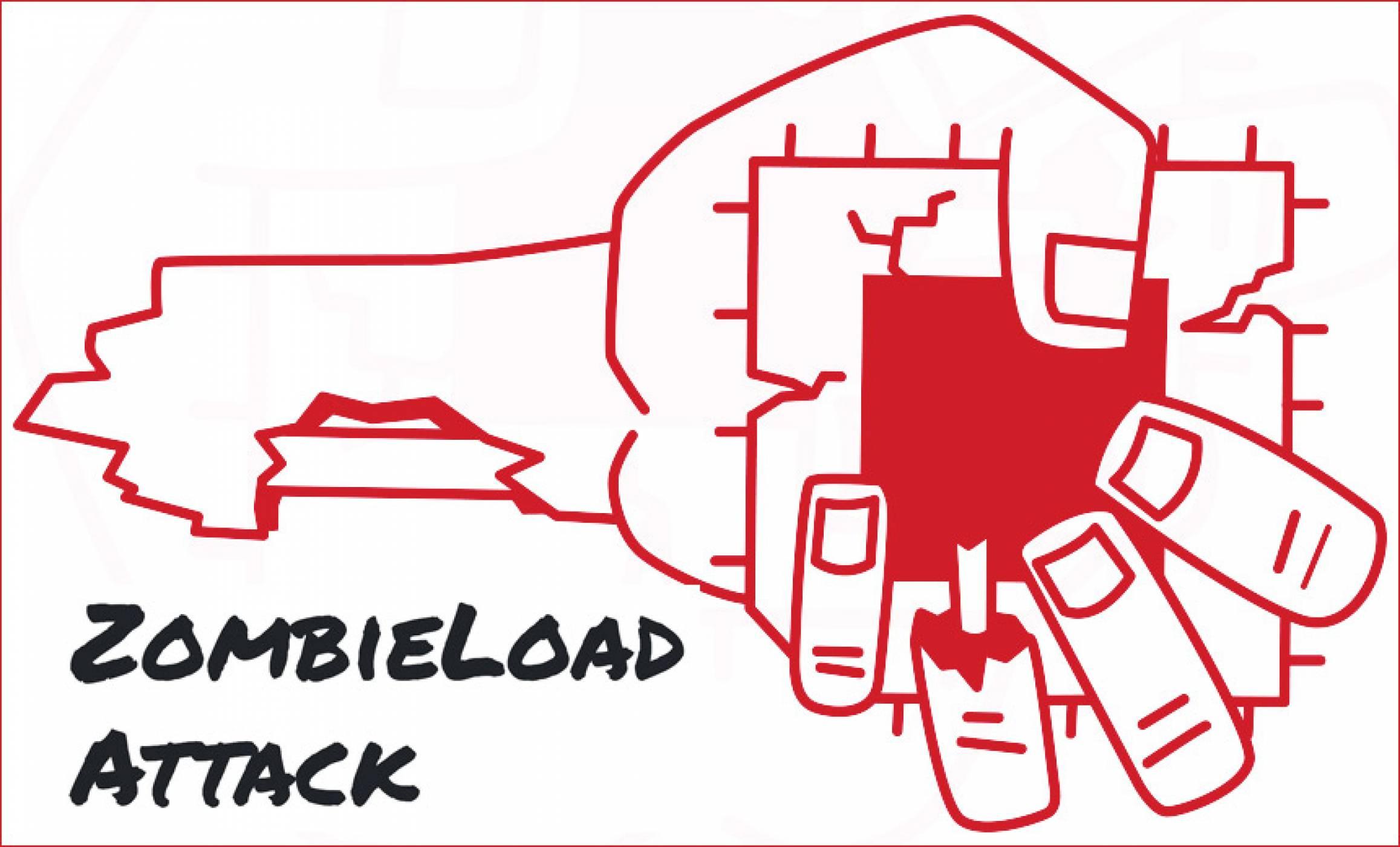 ZombieLoad атаката срещу Intel -  проблемът се оказва доста по-сериозен