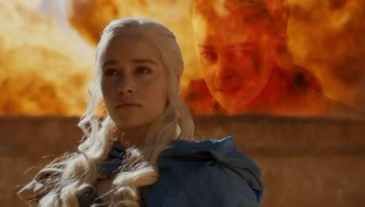 Петицията за презаснемане на финала на Game of Thrones расте главоломно