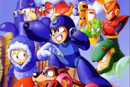 Sega потвърди още 10 игри за Genesis Mini и те са ретро блаженство
