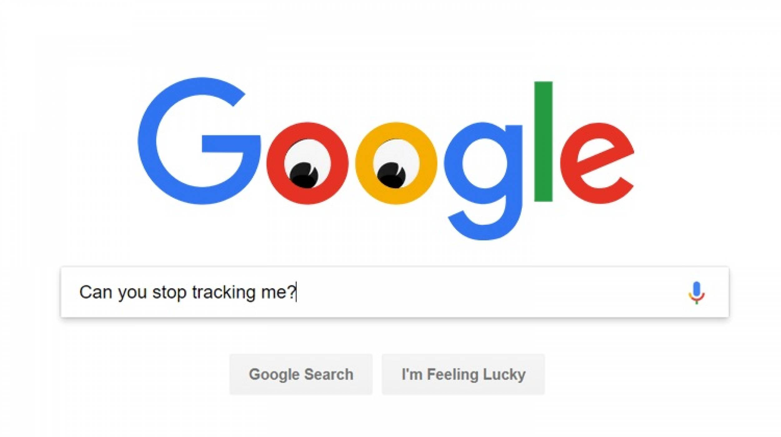 Google следи почти всичко, което купуваме онлайн – проверете сами чрез това приложение