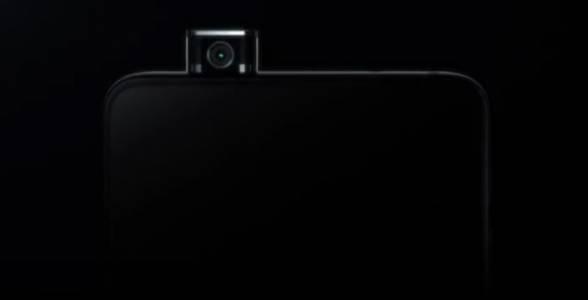 Параметрите на Redmi K20 засилват очакванията към модела