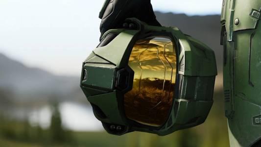 Halo: Infinite и Age of Empires IV на вашето РС през 2020 г.
