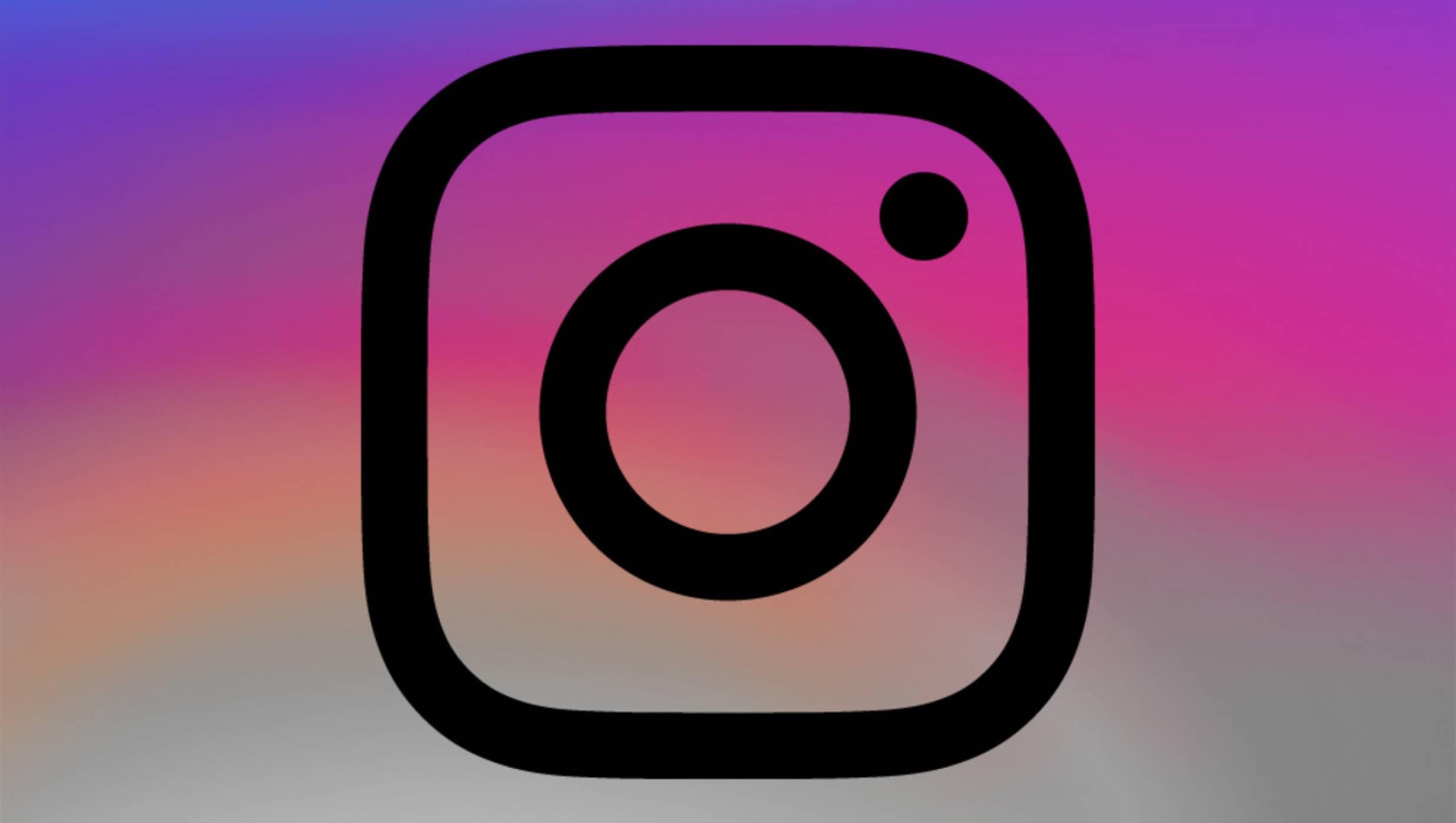 Данните на над 49 млн. Instagram инфлуенсъри изтекоха онлайн
