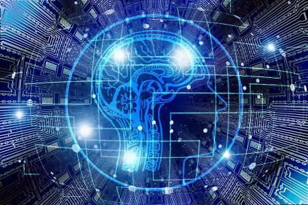 AI софтуер на Google открива рак по-ефективно от рентгенолозите