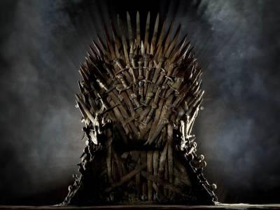 """Някои въпроси след финала на """"Игра на тронове"""" (спойлери в текста!)"""