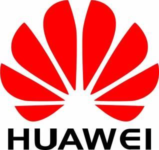 Добри новини за собствениците на Huawei смартфони