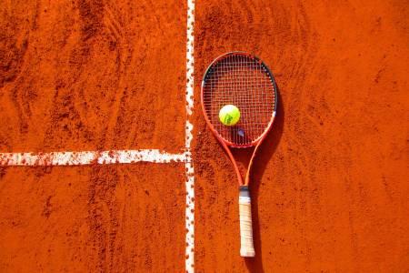 IT тенис турнир за истински фенове