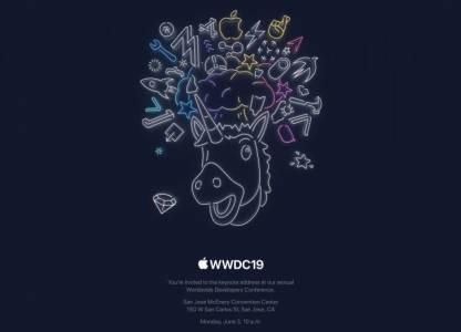 Премиера на iOS 13. Какви ще са подобренията?