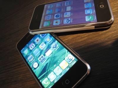 Китаец връща хиляди фаллшиви iPhone-и за съвсем истинско обезщетение